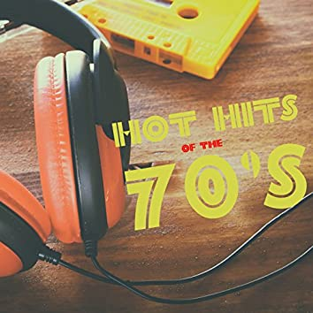 Hot Hits of the 70s