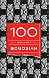 100 (monologues) - Eric Bogosian