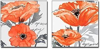 Best painting orange flowers Reviews