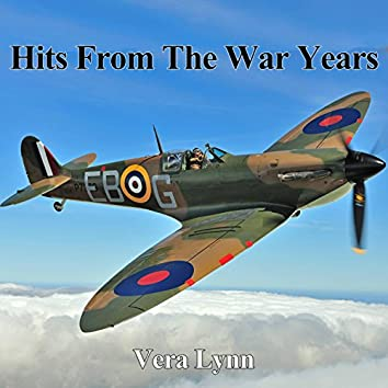 Hits From The War Years