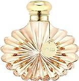 Lalique Soleil Eau de Parfum - 30 ml