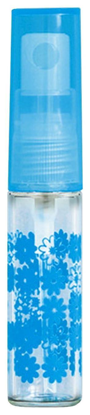 禁止するコマンドパウダー50245 グラスアトマイザー シトラス BL