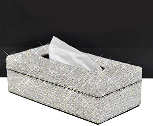 Bestbling Luxury Crystal Rhinestone Japan Maker New Bling Ti Decorative Handmade Choice