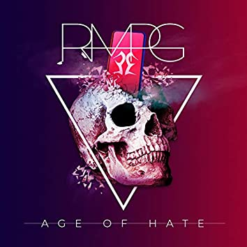 Age of Hate