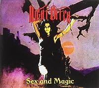 Sex and Magic