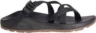 Chaco Men's Tegu Sport Sandal, Varies