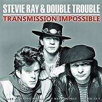 Transmission Impossble (3CD)