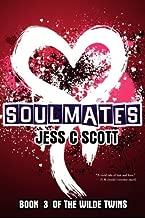 Soulmates: Volume 3 (Wilde Trilogy)