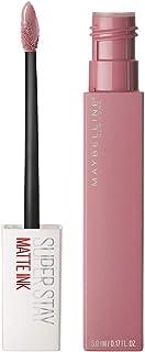 Kdv Everlasting Liquid Lipstick
