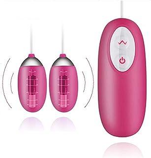 ローター 女性用 バイブローター 静音防水 7パターン USB充電式 強力 ローター 医療用シリコン