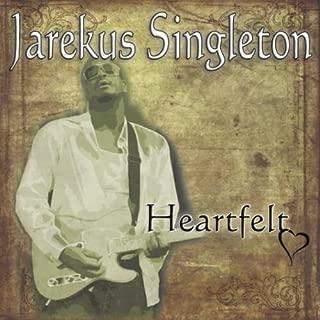 Best jarekus singleton blues Reviews
