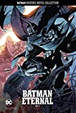 Batman Graphic Novel Collection: Special: Bd. 2: Batman Eternal Teil 2 - Scott Snyder