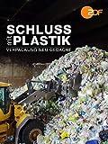 Schluss mit Plastik - Verpackung neu gedacht