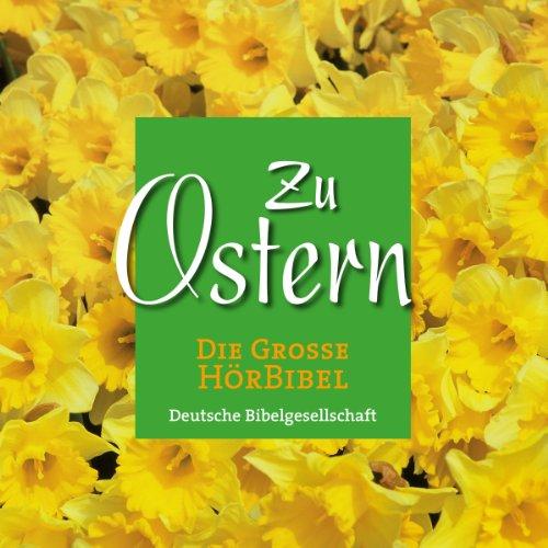 Zu Ostern Titelbild