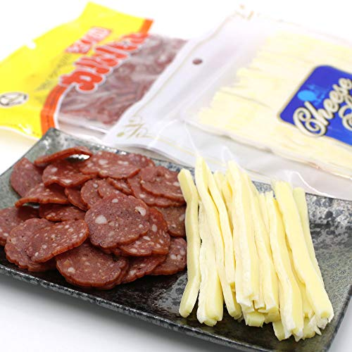 おつまみセット おやつカルパス 210g おやつチーズたら 120g チータラ 業務用 スライスカルパス お徳用 おつまみ居酒屋 珍味セット