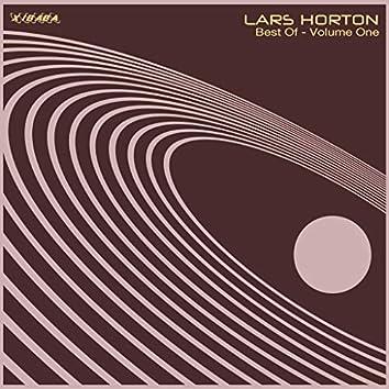Lars Horton Best of, Vol. 1