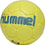 Hummel HMLELITE - Balles Mixte Adulte Jaune fluo/Turquoise 3