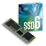 Migliori SSD per PC da acquistare | Settembre 2020
