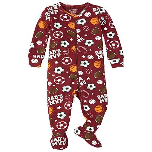 Consejos para Comprar Pijamas y batas para Niño disponible en línea para comprar. 10
