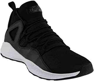 83699cd0eb1 Amazon.co.uk: Jordan - Shoes: Shoes & Bags