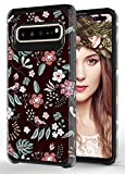 ShinyMax Galaxy S10 5G Case with...