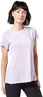 Amazon.co.uk: New Balance T Shirts Tops, T Shirts