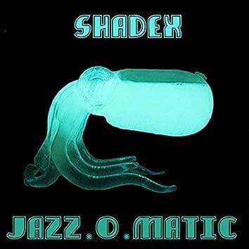 Jazz.O.Matic