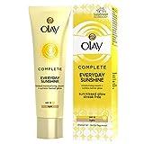 Olay Complete Care Everyday Sunshine Face Fluid Light - 50 ml
