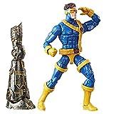 Marvel Cyclops–Figura de acción