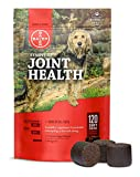 Synove G3 nutritional joint supplement for dogs