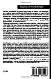Zoom IMG-1 il corsaro nero illustrato riedizione