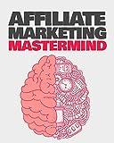 Mente maestra del marketing de afiliados