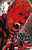 Old man Logan (2015) T04 - Retour dans les terres perdues (Old man Logan All-new All-different t. 4) - Format Kindle - 9,99 €