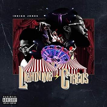 Lightning Circus