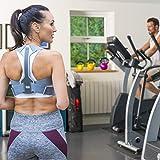 BackPainHelp Posture Hero Sports for Men & Women - Award Winning Posture Support (Charcoal/Grey, Junior)