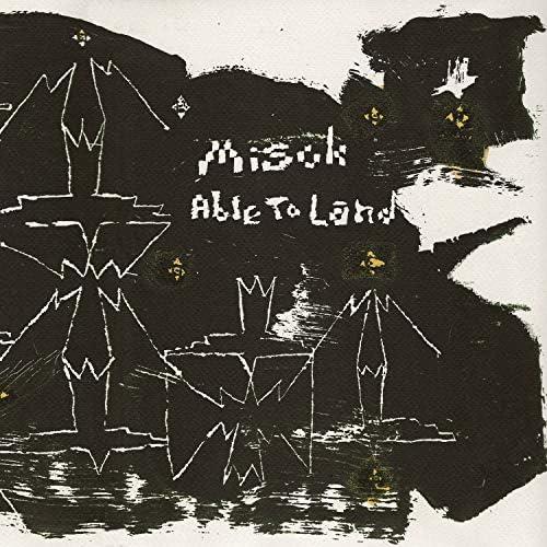 MISOK