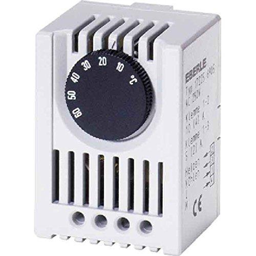 Eberle Temperaturregler, SSR-E6905