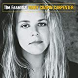 mary chapin carpenter late life song quotes