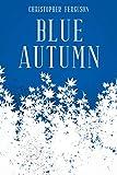 Blue Autumn (English Edition)