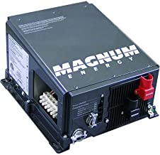 Magnum Energy ME2012 Inverter/Charger