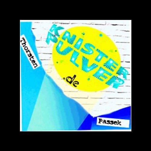 Knisterpulver Titelbild