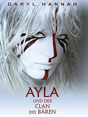 Ayla und der Clan des Bären