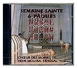 Semaine Sainte et P Ques /CD - Km 07