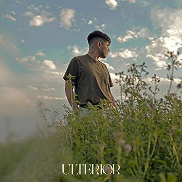 ULTERIOR