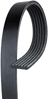 nobrandname K060739RPM High Performance Automotive V-Ribbed Belt
