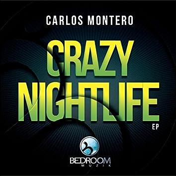 Crazy Nightlife
