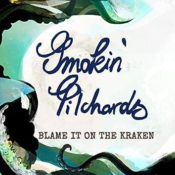 Blame It on the Kraken