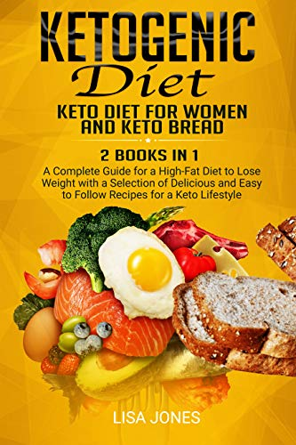 women and high fat diets