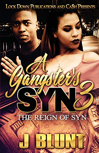 A Gangster's Syn 3: The Reign of Syn