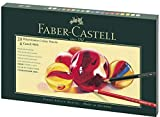 Faber Castell FC210051 Polychromos Gift Set and Accessories